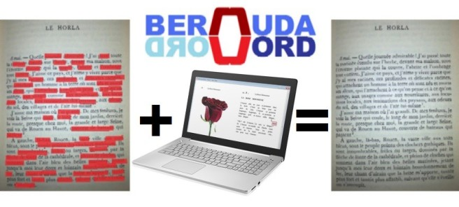 Bermuda-Word-Before-And-After-Our-E-Books