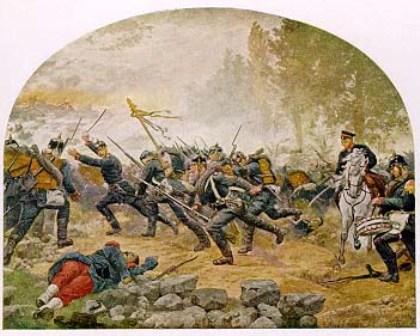 francoprussianwar2